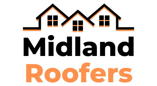 Midland Roofers Roofing Installation Repair Inspection
